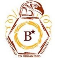 Bangalore Technological Institute, [BTI] Bangalore logo