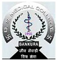 Bankura Sammilani Medical College, [BSMC] Bankura