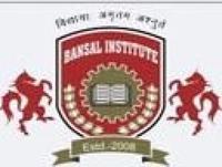 Bansal Institute of Engineering and Technology, [BIET] Meerut logo