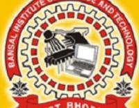 Bansal Institute of Science and Technology, [BIST] Bhopal logo