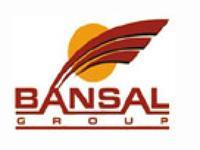 Bansal MBA College, [BMBAC] Bhopal logo