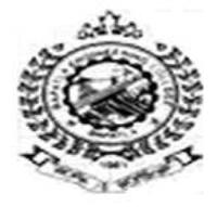 Bapatla Engineering College, [BEC] Guntur logo