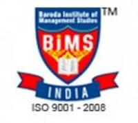 Baroda Institute of Management Studies, [BIMS] Vadodara