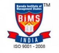 Baroda Institute of Management Studies, [BIMS] Vadodara logo