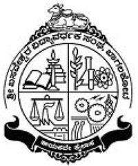 Basaveshwar Engineering College, [BEC] Bagalkot logo