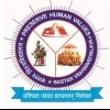 Bastar University, Bastar logo