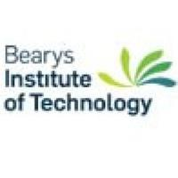 Bearys Institute of Technology, [BIT] Mangalore logo