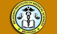 Belgaum Institute of Medical Sciences, [BIOMS] Belgaum logo
