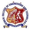 Bengal College of Engineering and Technology, [BCET] Durgapur logo