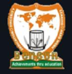 Benson College of Hotel Management and Culinary Arts, Chennai logo