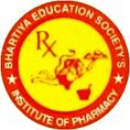 BES Institute of Pharmacy, Raigarh