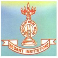 Besant Evening College, [BEC] Mangalore logo