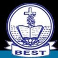 Best Institute of Professional Studies, [BIPS] Tadepalligudam