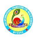 BGS Apollo Nursing College, Mysore logo
