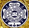 BH College, Barpeta