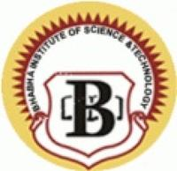 Bhabha Institute of Science and Technology, [BIST] Kanpur Dehat logo