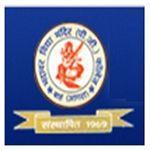 Bhadwar Vidya Mandir PG College, Agra logo