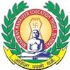 B.M. Institute of Engineering & Technology, [BMIET] Sonipat logo