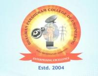 Bhagwan Parshuram College of Engineering, [BPCE] Sonepat logo