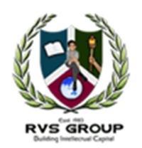 university_logo