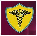 Bharat College of Nursing, Jalandhar logo