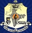 Bharata Mata College, [BMC] Kochi logo