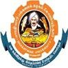Bharathiar University : School of Distance Education, [BU-SDE] Coimbatore logo