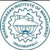 Bharathidasan Institute of Management, [BIM Trichy] Thiruchirapalli logo