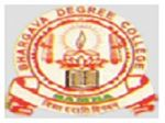Bhargava Degree College, Jammu logo