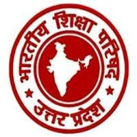 Bhartiya Shiksha Parishad, [BSP] Lucknow logo