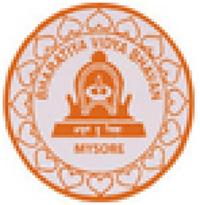Bhavan's Priyamvada Birla Institute of Management, [BPBIM] Mysore logo