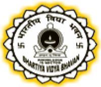 Bhavan's SA Institute of Management, [BSAIM] Dharwad logo