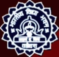 Bhavan's Tripura College of Science and Technology, [BTCSAT] Agartala logo