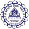 Bhavan's Vivekananda College of Science Humanities and Commerce, [BVCSHC] Hyderabad logo
