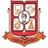 Bhavnagar University, Bhavnagar logo