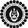Bhawanipur Education Society College, Kolkata logo