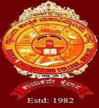 Bheemanna Khandre Institute of Technology, [BKIT] Bidar