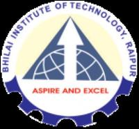 Bhilai Institute of Technology, [BIT] Raipur logo