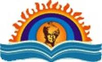 Bhima Institute of Management and Technology, [BIMT] Kolhapur logo