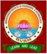 Bhimavaram Institute of Engineering & Technology, [BIET] Rangareddi logo