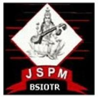 Bhivarabai Sawant Institute of Technolgy and Research, [BSITR] Pune logo