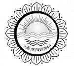 Bhupal Nobles Girls College, Udaipur logo