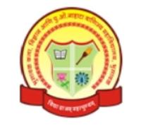 Bhusawal Arts Science and PO Nahata Commerce College, Jalgaon logo