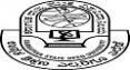 Bhuvaneshwari Correspondence College, Bangalore logo