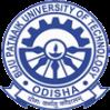 Biju Patnaik University of Technology, Rourkela logo