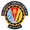Birla Institute of Technology and Science, [BITS] Pilani logo