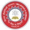 Birla Institute of Technology, [BIT] Mesra, Patna