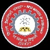 Birla Institute of Technology, Ranchi [BIT Mesra] logo