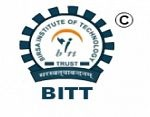 Birsa Institute of Technology, Ranchi