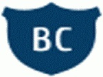 Bishop College, Kolkata logo
